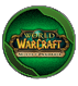 Trier par World of Warcraft